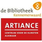 Logo_Fusie_Artiance_BiebKennemerwaard_4x4