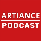 Podcast_Artiance