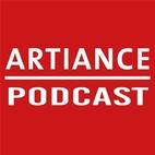 Podcast_Artiance
