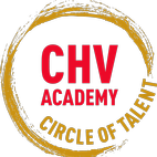 CHV_Circle_of_Talent