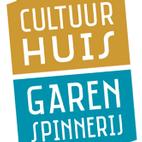 Garenspinnerij logo