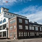 CHV Noordkade - Voorjaarscongres 2019