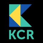 Logo_KCR