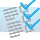 KiB_Checklist