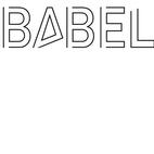 Leden_Babel