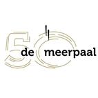 Logo_Meerpaal