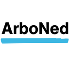 Logo_Arboned_Wit