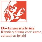 Logo_Boekmanstichting_4x4