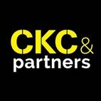 Logo_CKC_Zoetermeer