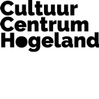 Logo_CCH_4x4