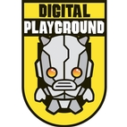 Logo_Digital_Playground_800x800