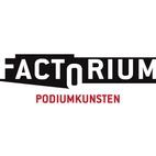 Logo_Factorium
