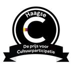 Logo_Haagse_C