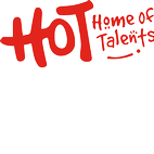 Logo_Home_Of_Talents_800x800