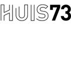 Logo_Huis73