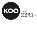 Logo_KOO