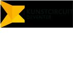 Logo_Kunstcircuit_4x4