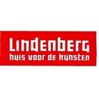 Logo_Lindenberg