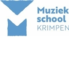 Logo_Muziekschool_Krimpen