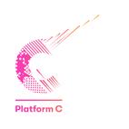 Logo_Platform_C