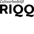 Logo_RIQQ