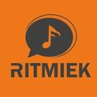 Logo_Ritmiek800x800