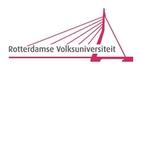 Logo_Rotterdamse_VU