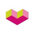 Logo_VU_4x4