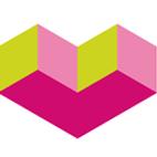 Logo_VU_klein