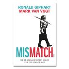 Mismatch_Giphart