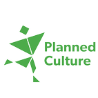 Logo_Planned_Culture_4x4