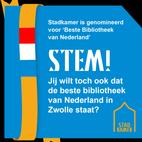 Stadkamer_Nominatie_2018