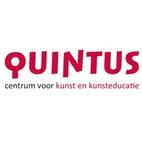 Logo_Quintus_4x4