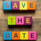 2017-04 Save-the-date