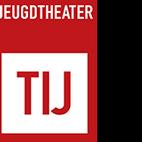 Jeugdtheaterschool TIJ logo