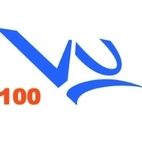 Vu Den Haag 100 jaar3