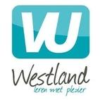 VU westland