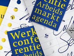2019.01.21_Werkconferentie_Arbeidsmarktagenda