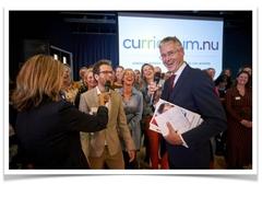 2019.10.10_Curriculum.nu_Minister_Slob