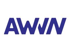 Logo_AWVN_4x4