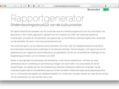 Berenschot_Rapportgenerator