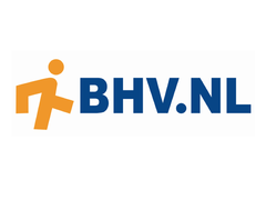 BHV.nl_Logo