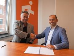 BHV.NL_Risicomanagement_NL