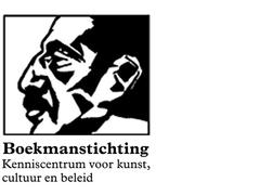 Logo_Boekmanstichting