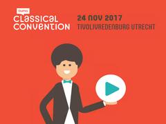 Buma_Classical_Convention