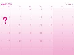 Calendar_2020.04.06_4x3