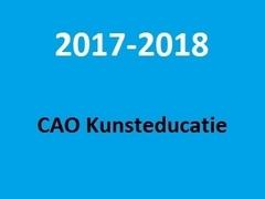 CAO_KE_2017-2018