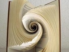 CAO_KE_Bibliotheken