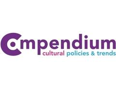 Compendium_Cultural_Policies_Trends_4x3
