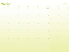 COVID-19_Calendar_May